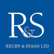 Reuby & Stagg LTD