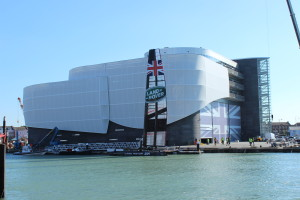 commercial/retail/America's-Cup-Building/
