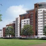 Oceana-Boulevard-Barratt-Southampton