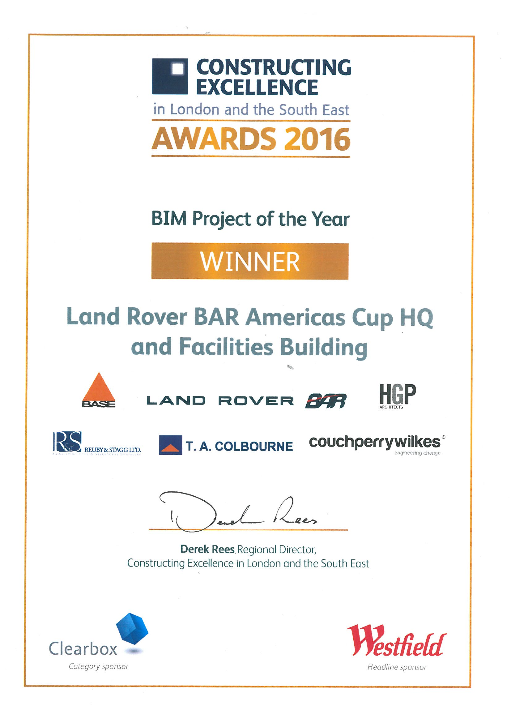 constructing-excellence-2016