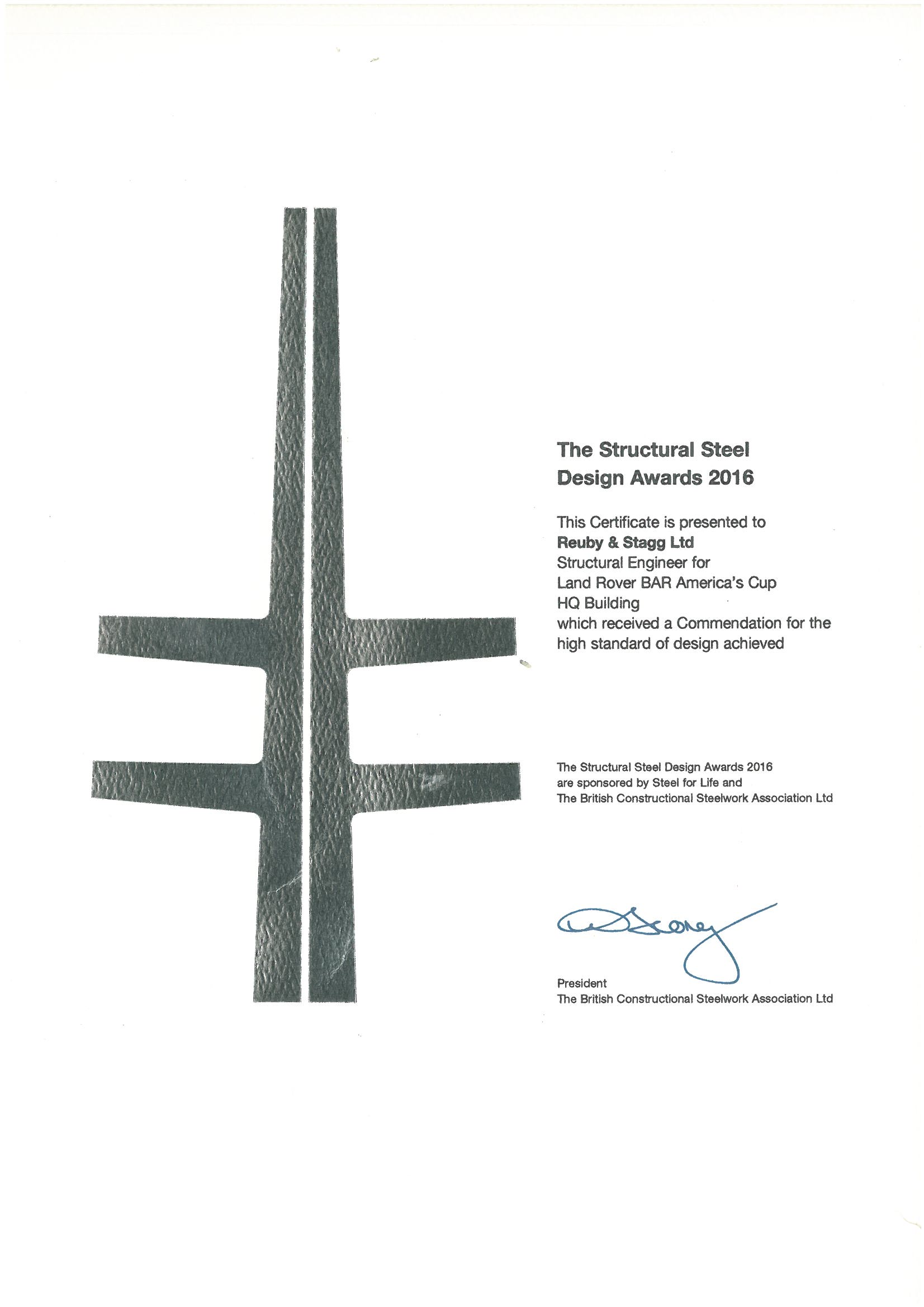the-structural-steel-design-awards-2016