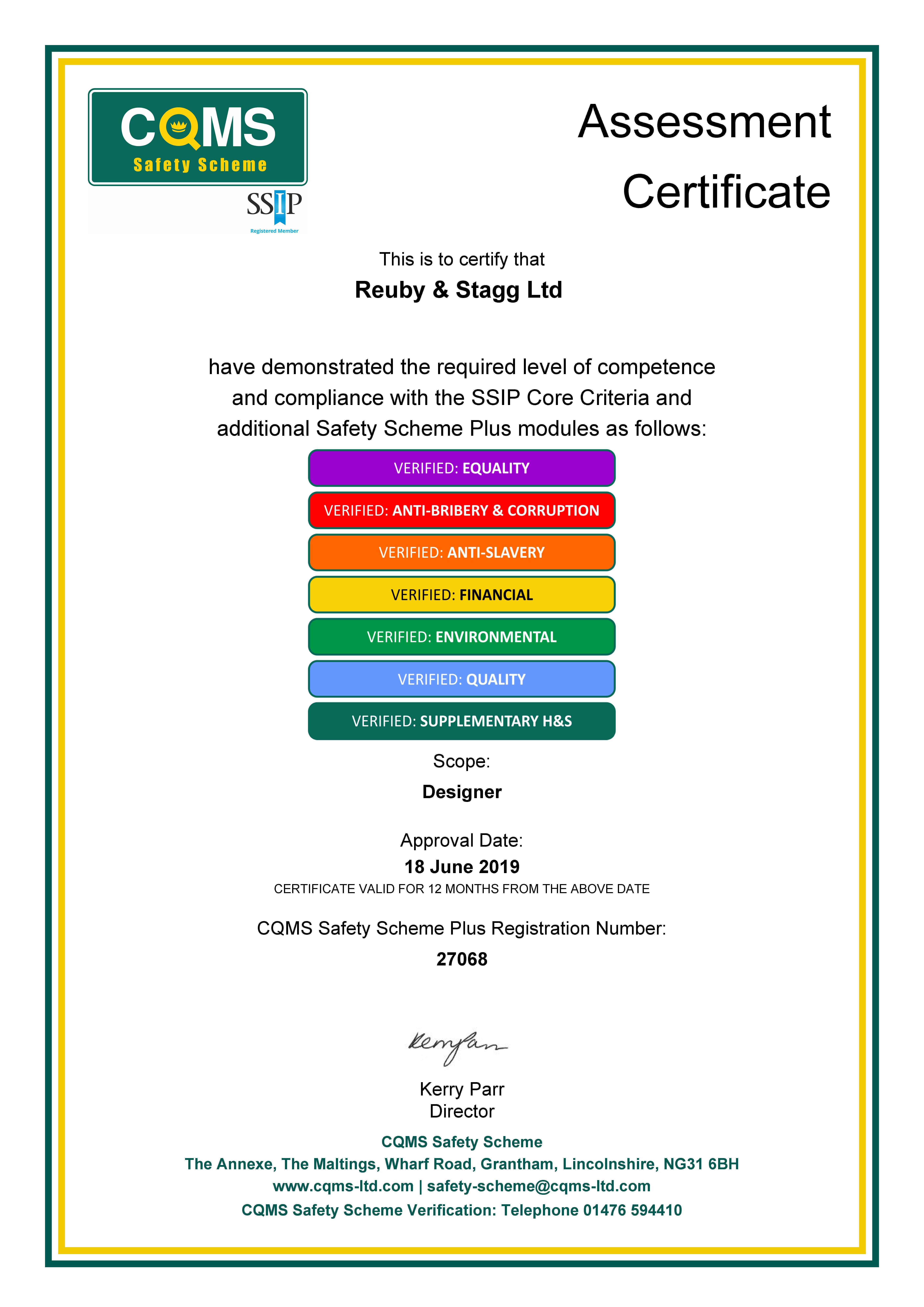 Safety_Scheme_Certificate-CSR-1560933361-61654